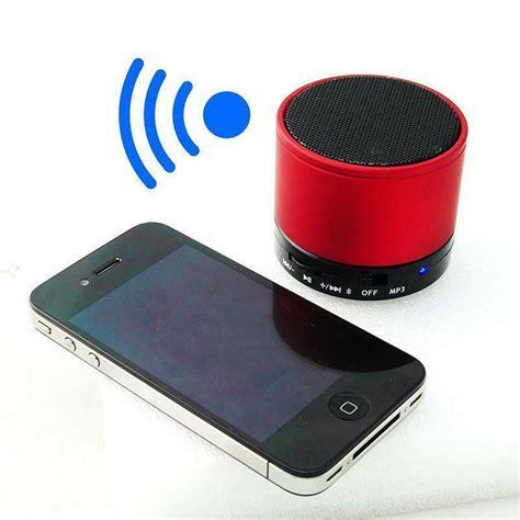 Untuk masalah suara sudah tidak diragukan lagi kapasitasnya. Wireless music Bluetooth Music Box for Bose Sound Dock iPod iPhone Speaker CE   eBay