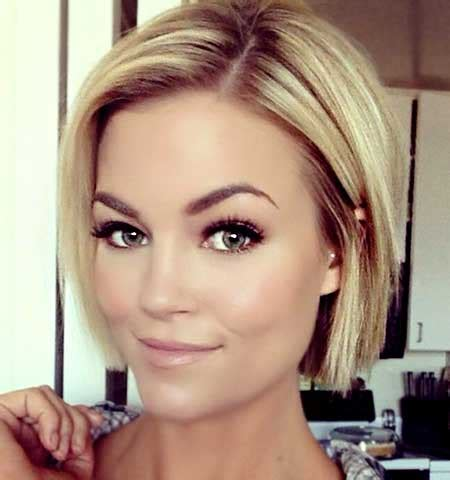 blonde bob haircut 25 blonde bob haircuts short hairstyles 2018 2019