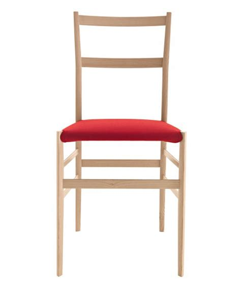 icon 699 superleggera chair by gio ponti daily icon