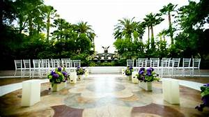 vegas wedding packages all inclusive shenandoahweddingsus With vegas honeymoon packages all inclusive