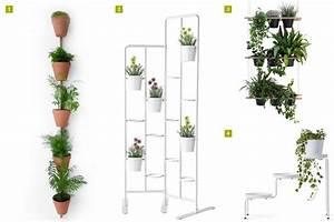 étagère échelle Ikea : with etagere acier ikea ~ Premium-room.com Idées de Décoration