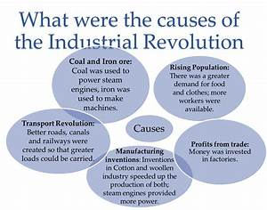 factory farming essay ielts factory farming essay ielts factory farming essay ielts