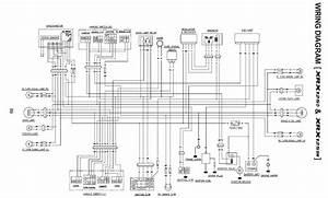 Stromproblem  Scheinwerfer  R U00fccklich  Hupe  Nr