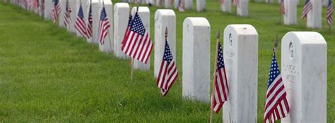 memorial day facebook cover  memorial day