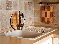 backsplash tile pictures Travertine Tile Backsplash Ideas   Kitchen Designs - Choose Kitchen Layouts & Remodeling ...