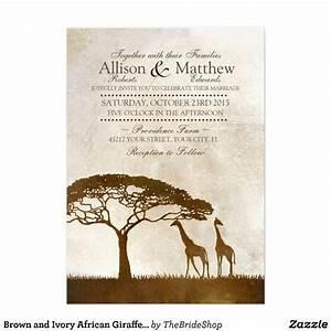 xhosa wedding invitation templates fresh 22 best youre With xhosa wedding invitations