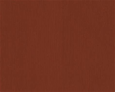 Wandfarbe Rot Braun by Tapeten Farben Tapeten Nach Farbe Aussuchen Unitapeten
