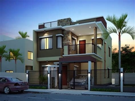 Home Design Ideas Front by Modern House Exterior Painting Home Design Ideas
