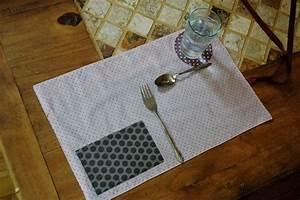 Set De Table Au Crochet : la rentr e des classes part two autant en emporte l 39 automne ~ Melissatoandfro.com Idées de Décoration