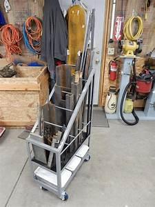 Fabrication, Ideas, Welding, Weldingprojects