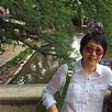 魏可風54歲病逝 透過小說體呈現張愛玲生命 | 文化 | 重點新聞 | 中央社 CNA