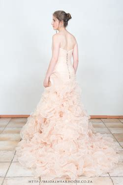 white dress plus size wedding dress hire bridal wearhouse south africa gallery