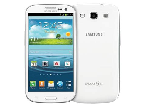 update samsung galaxy s3 i9300 to android 7 1 nougat via beanstalk rom