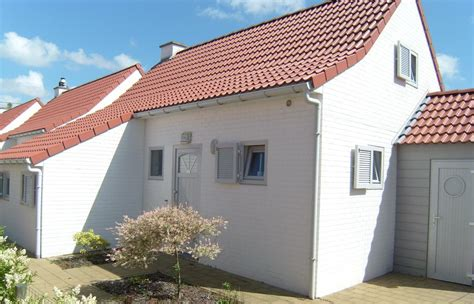 Hotel Huisjes by Ferienhaus Huisjes Aan Zee Belgien De Haan Booking