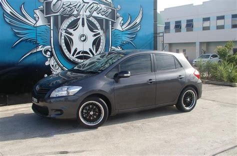 toyota corolla rims mag wheels toyota corolla with