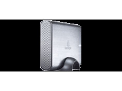 disque dur de bureau disque dur de bureau esata 3 gbits usb 2 0 contact