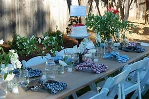 Décoration De Table Anniversaire : d coration table anniversaire adulte car ils le valent bien ~ Melissatoandfro.com Idées de Décoration