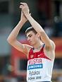 Yaroslav Rybakov - Wikipedia