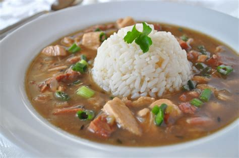 chicken gumbo winter wonders the healthy cooking blog holly clegg