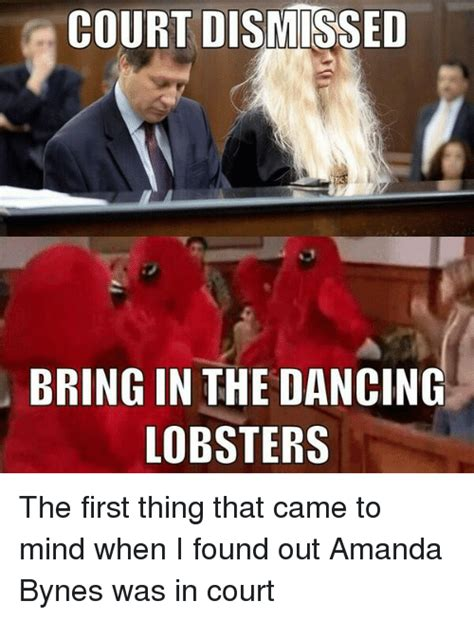 25+ Best Memes About Court Dismissed Bring In The Dancing. St Petersburg Police Department. Miles Rewards Credit Cards Griffin Law Firm. International Collection Agency. Airline Veterinary Certificate. Financial Planning Schools Data Center Build. Local Cell Phone Service Allstate Ins Company. Computer Inventory System The Active Network. Survey Of Business Owners Anti Filter Website