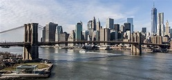 South Brooklyn Ferry Route & Schedule | NYC Ferry Service