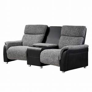 Sofa Mit Relaxfunktion : 2 sitzer einzelsofa von nuovoform bei home24 bestellen ~ A.2002-acura-tl-radio.info Haus und Dekorationen
