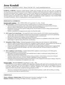 resume keyword analyzer retail objective resume sle