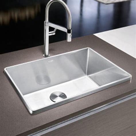 square kitchen faucet heavy duty wall mount kitchen