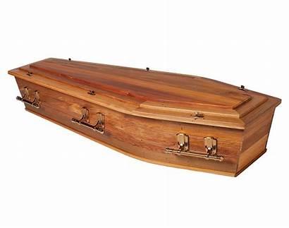 Recycled Coffin Wooden Casket Wood Coffins Caskets