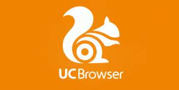 free browsers for android uc browser for android apk v8 4 a simple