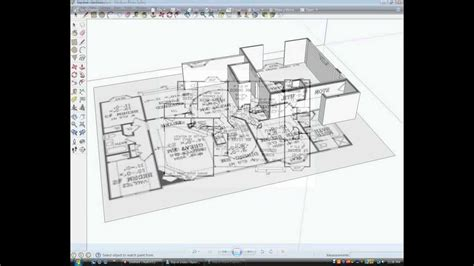 blueprint for houses my mansion w blueprint ep 1