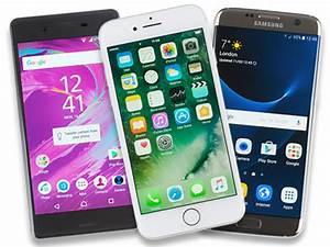 Www Tchibo Mobil De Abrechnung : 87 mobiler testade r d r n utser mobilen som r b st i ~ Themetempest.com Abrechnung