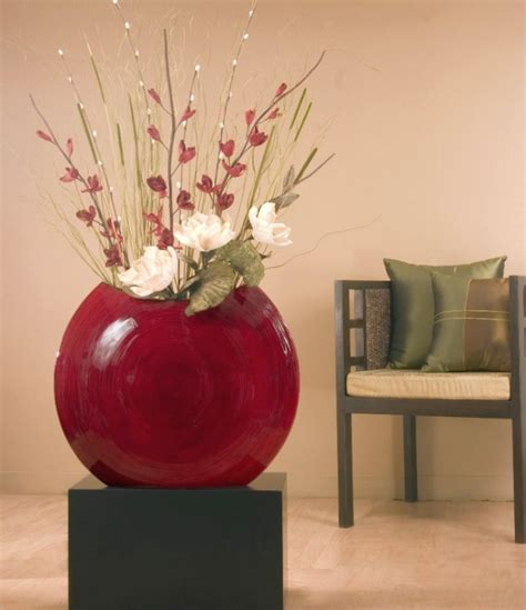 Vase With Branches by 18 Sweet Floor Vases With Branches To Decorate Your House