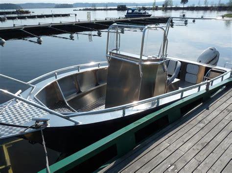 Aluminum Bass Boats Australia by Conrad Yachts Aluminum Boats Aluminium Kit Boats Tuna