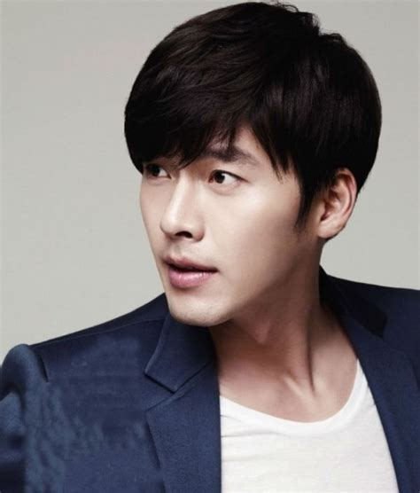 korean hairstyles  men  boys  style