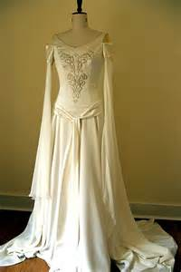lord and wedding dresses blue eyed things i white style dresses