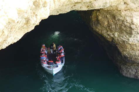 Glass Bottom Boat Quarteira by Algarve Glass Bottom Boat Experience