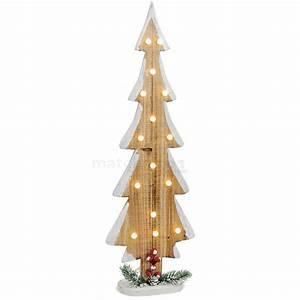 Tannenbaum Aus Holz : tannenbaum aus holz 15 leds lichter weihnachtsdeko mit beleuchtung 70 cm kaufen matches21 ~ Orissabook.com Haus und Dekorationen