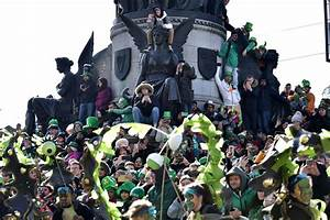 make 2020 the year you celebrate st s day in ireland