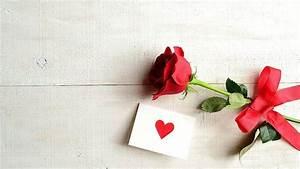 Idée De Cadeau St Valentin Pour Homme : saint valentin 2016 10 id es cadeaux pour hommes ~ Teatrodelosmanantiales.com Idées de Décoration