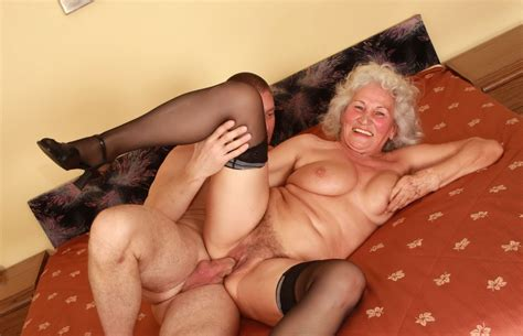 Ready11106b Porn Pic From Granny Norma 1 Sex Image