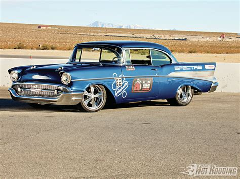 1957 Chevy Bel Air Wallpaper by 1957 Chevy Bel Air Wallpaper And Background Image