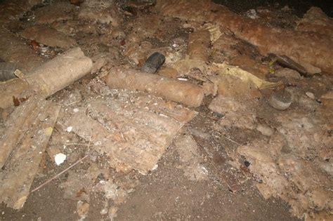 asbestos abatement denver asbestos testing removal