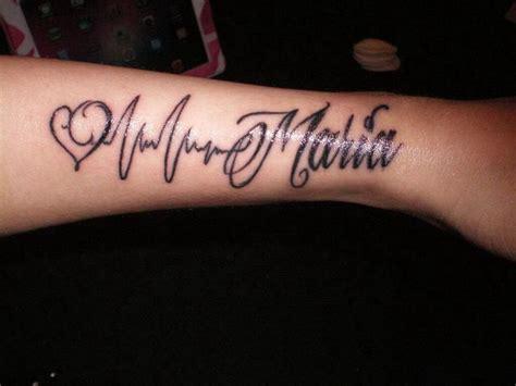 foto de Tattoos Rip Mom Quotes QuotesGram