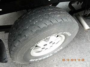 4x4 Chevy K1500 Short Bed   350