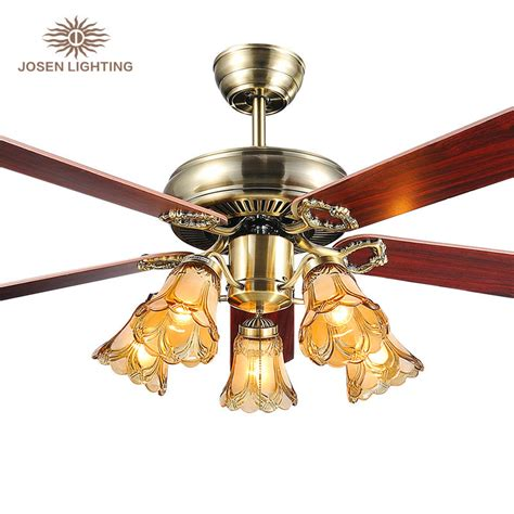 classic ceiling fans with lights vintage ceiling fans ideas about antique ceiling fans on