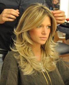 pretty hair styles for black hairstyles for 50 50th hairstyle 2133