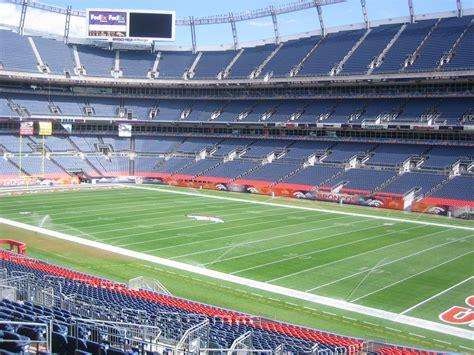 File:Invesco Field at Mile High Stadium.jpg - Wikimedia ...