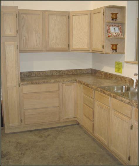 home depot kitchen cabinets prices walnut kitchen cabinets home depot design porter picture