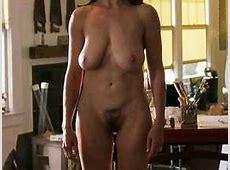nude mercedes ruhl